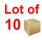Image 100