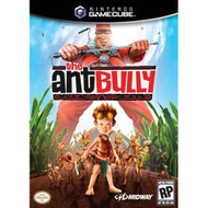 Ant Bully For GameCube - EE664292