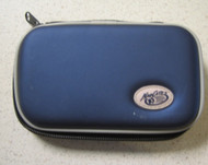 Nintendo Lite Case For DS - EE664440
