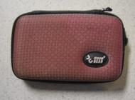 Nintendo Pink Case For DS - EE664443