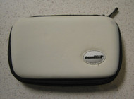 Dreamgear Hard Shell Case White Game DSi For DS - EE664446