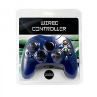 Original Xbox Wired Controller - ZZ664640