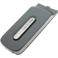 Xbox 360 120GB Hard Drive  - ZZ664649