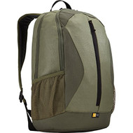 Case Logic Ibira Laptop Daypack Petrol IBIR115 Green - GG664822
