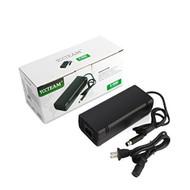 Xbox 360 E Power Supply AC Adapter For Xbox 360 - ZZ665026