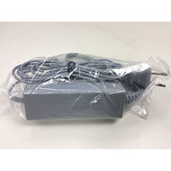 Genuine Original OEM Nintendo Wii U Gamepad AC Adapter - ZZ665369