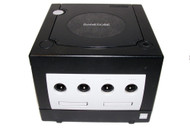 Nintendo GameCube Console Jet Black - ZZ665403