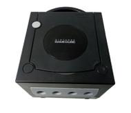 Nintendo GameCube Console Jet Black - ZZ665462
