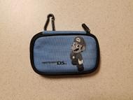 ALS Industries Mario Mini Game Traveler Blue Lite For DS - DD666413