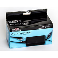 AC Power Adapter For The Nintendo GameCube System - ZZ666576