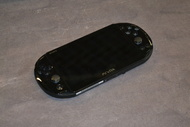 Sony PlayStation Ps Vita Slim 2000 Console Wi-Fi - ZZ666610