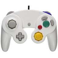 Controller For Nintendo GameCube & Wii - ZZ666621