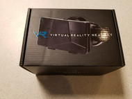 Spencers Virtual Reality Glasses 03014339 Ultra Wide Vision - DD666740