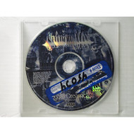 Shadowman For Sega Dreamcast With Manual And Case - EE666745
