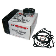 Wiseco Piston Kits Yamaha YFM350 84.0 MM 4419M PK1020 On Audio CD - DD666887