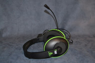 Turtle Beachear Force XL1 Officially Licensed Amplified Stereo Gaming - EE667031