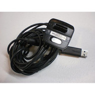 Original OEM Microsoft USB Charging Cable For Microsoft Xbox 360 - ZZ667175