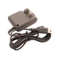 US Home Wall Charger AC Power Supply Adapter For DS Lite - ZZ667941