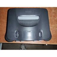 Nintendo 64 Console N64 - ZZ667981