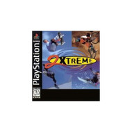 2 Xtreme E For PlayStation 1 PS1 - EE668772