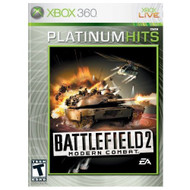 Battlefield 2 Modern Combat For Xbox 360 Shooter - EE669289