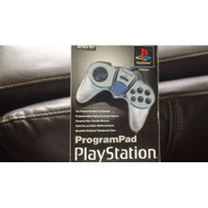 PlayStation Programpad For PlayStation 1 PS1 - EE669680