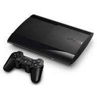 Sony PlayStation 3 Bundle 250GB - ZZ670267