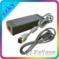 Power Supply For Xbox 360 AC Adapter 175W  - ZZ670311