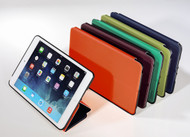 Random Lot Of Three 3X Tablet Cases - ZZ670338