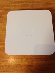 Apple Airport Express Base Station MC414LL/A Case Cover - EE670773