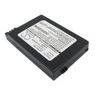 PSP-S110 Battery Sony PlayStation Slim PSP-3000 - ZZ670798