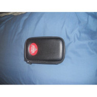 Nintendo Protective Carrying Case For DS - EE670845