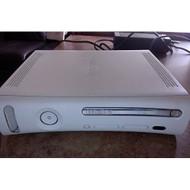 Microsoft Xbox 360 System Console - ZZ670905