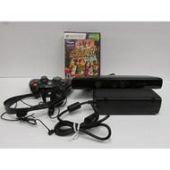 Microsoft Xbox 360 Slim 250 GB  - ZZ670921