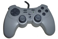 Barracuda 2 Interact Controller Game Pad For Sony PlayStation SV-1133 - EE671084