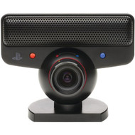 PlayStation Eye USB Move Microphone Camera - ZZ671142