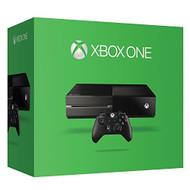 Microsoft Xbox One 500GB System - ZZ671331