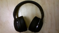Skullcandy Hesh 2 Bluetooth Wireless Headphones With Mic Black - EE671342