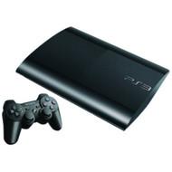 Sony Computer Entertainment PlayStation 3 Super Slim 12GB System - ZZ671454