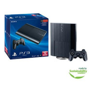 Sony PlayStation PS3 Super Slim 12GB - ZZ671462