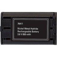 GE Cordless Phone NIMH 3.6V 850MAH Battery 76411 Https:/ - EE671584