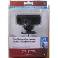 PlayStation OEM Move Eye Camera For PS3 - ZZ671622