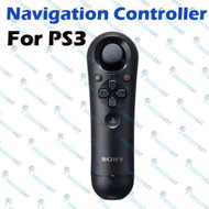 Navigation Controller For PS3 PlayStation 3 Move - ZZ671636