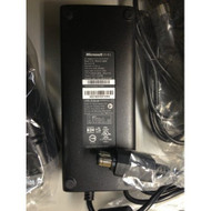 OEM Original Microsoft Xbox 360 Slim AC Adapter Power Supply 110V - ZZ671994
