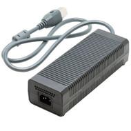Original Microsoft OEM Xbox 360 Power Supply AC Adapter 203W - ZZ671993