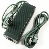 Original OEM Power Supply 203W AC Adapter For Microsoft Xbox 360 - ZZ671995