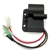 Ignition Coil w/ CDI for Tomos A55 Mopeds