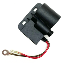 Ignition Coil w/ CDI for Tomos A35 Mopeds