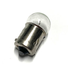 BA15 Bulb 12V 5W