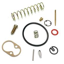 Small Rebuild Kit for Round Bing 15mm Carburetors